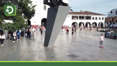 Photo of Mañana habrá feria de empleo juvenil en el Parque principal de Rionegro: Más 600 ofertas de trabajo