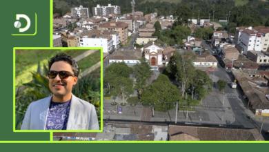 Photo of Rionegro: Fundación que ayuda a personas con discapacidad fue víctima de los ladrones.