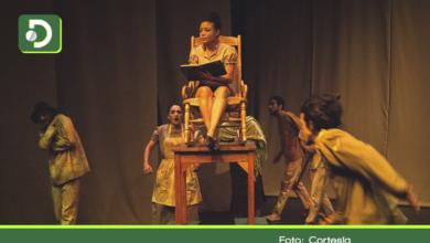 Photo of Agenda cultural: ¿Qué hacer el fin de semana en el Oriente Antioqueño?