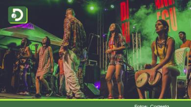 Photo of Vive la cultura en Guatapé y El Peñol: concierto de champeta desde Cartagena