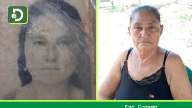 Photo of Después de más de 50 años sin contacto, mujer busca a su familia en San Luis