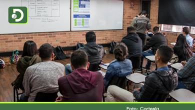 Photo of Aprueban nueva forma de pagar deuda con el ICETEX: de acuerdo a sus ingresos.