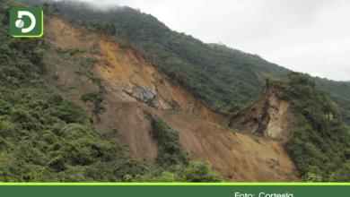 Photo of Abejorral: Tras 4 días del colapso de la mina El Toro, habitantes siguen reportando ruidos y movimientos de tierra