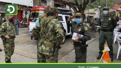Photo of Ofrecen hasta $50 millones por información sobre responsables de masacre en San Rafael