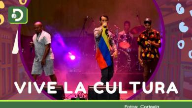 Photo of Conciertos, teatro y danza: en la agenda cultural del fin de semana en el Oriente Antioqueño